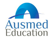 Ausmed Education